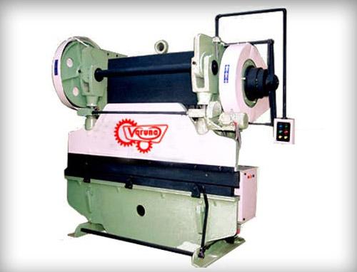 Press Brakes,Mechanical Press Brake,Hydraulic press brake